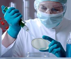 Чешские ученые обнаружили новый способ лечения онкозаболеваний.