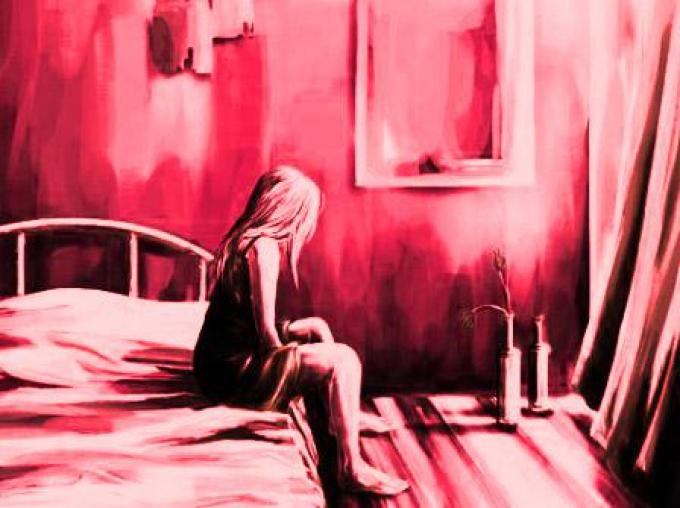 http://www.epidemiolog.ru/upload/medialibrary/2e5/depressiay.jpg