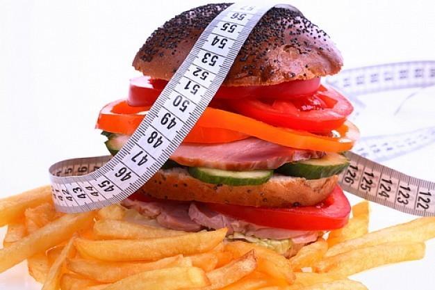 холестерин Интересный сайт - развлекательный портал в интернете, женщинам и мужчинам - Clickni.net!