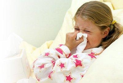 Лечение стафилококка, симптомы, стафилококк у беременных и детей.