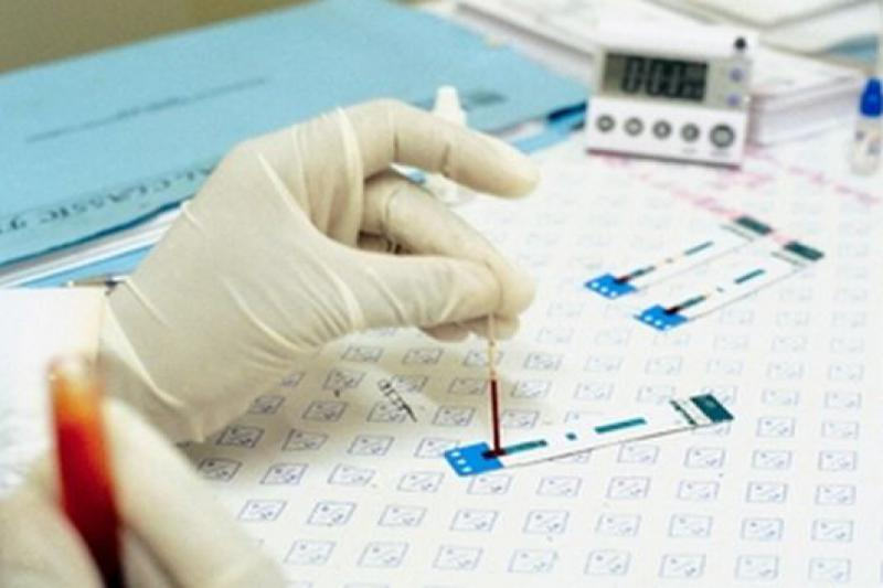 http://www.epidemiolog.ru/upload/medialibrary/722/testnarkotiki.jpg
