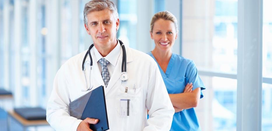 Ноги: лечение в Германии - инновационные методики.  Нажмите для предварительного просмотра...